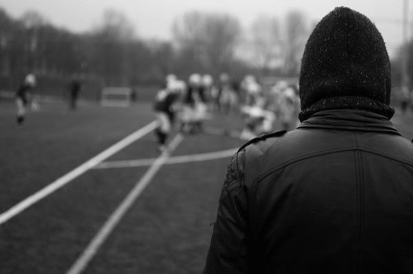 Ethisport - sport integrity