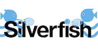 Logo Silverfish