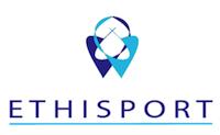 Ethisport
